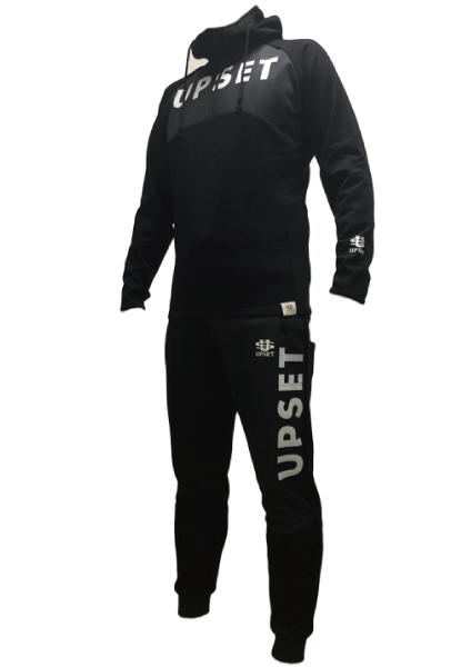 UPSET AUTHENTIC TRACK SUITS (UPSET)