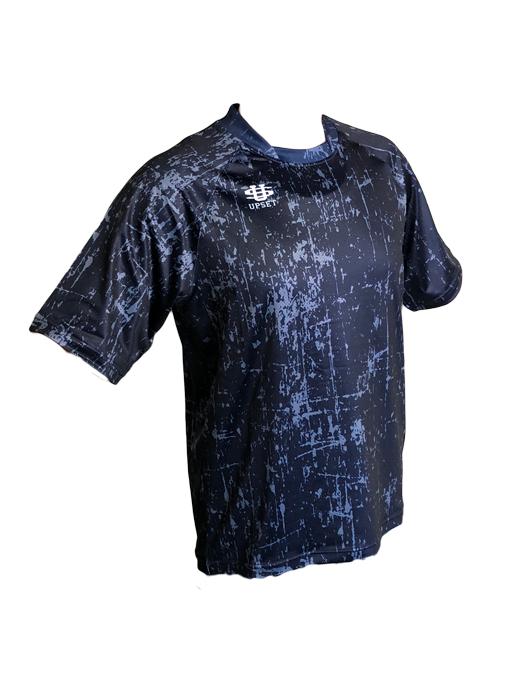 NOISE(NAVY)Tシャツ